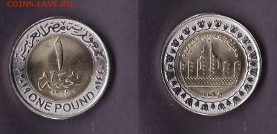 Биметаллические монеты Мира_новинки - 03.02.2019@19-10-4950-9_1