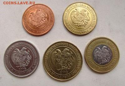 армения 2003г  25.02.19. 19.00 - IMG_0682.JPG