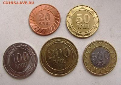 армения 2003г  25.02.19. 19.00 - IMG_0681.JPG