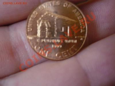 География в монетах)) - P1010366.JPG