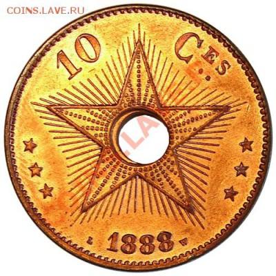 География в монетах)) - 120_1