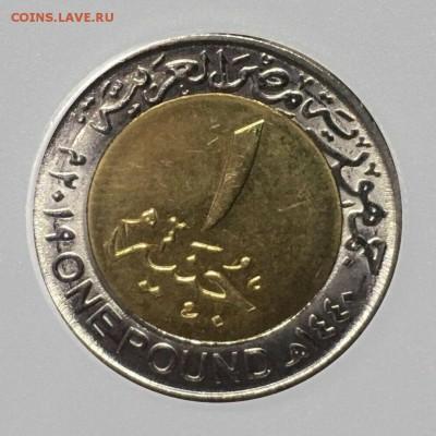 Биметаллические монеты Мира_новинки - s-l1600 (1)