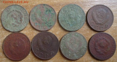 46 цинковых монет на опыты до 4.03.2019 в 22.00 - DSC03611.JPG