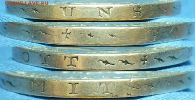 Талер 1830 года С 200 рублей До 04.03.19 в 22.00 МСК - P1500096.JPG