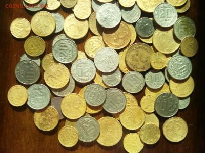 100 монет без повторов до 1957 года до 22.00 07.03.19 - IMG_20190302_113431