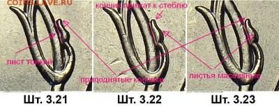 Методика определения от Валерия Каминского - 1 рубль 2009 спмд