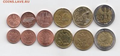 Где у монеты аверс а где реверс? - 7-17473-35373-img