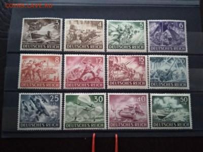 Германия 3 рейх- день памяти героев 1943 год - 183