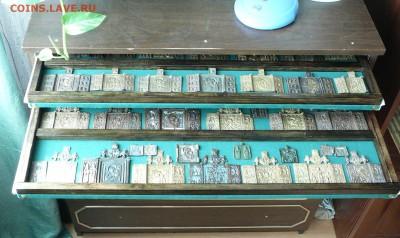 Хранение металлопластики - P1100649.JPG