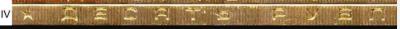 Это гурт IV каталога имеет большую звёздочку в отличие от показанного мной. - 2 Screenshot