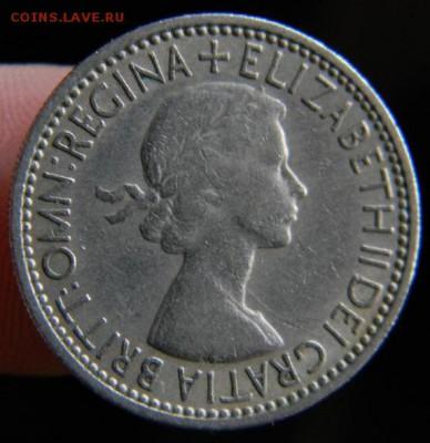 шиллинг великобритания 1953 - DSCN2159_thumb