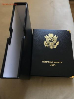 Президенты США 38 штук + премиальный альбом - IMG_8725