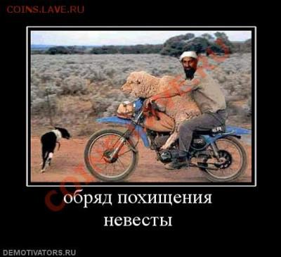 юмор - 825882_obryad-pohischeniya-nevestyi