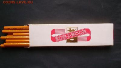 Сколько стоила рулетка в СССР !!!??? - 79329729