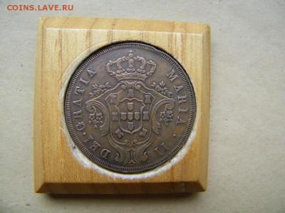 Португалия - 100_8501.JPG