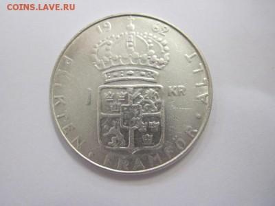 1 крона Швеция 1962   до 14.04.19 - IMG_3755.JPG