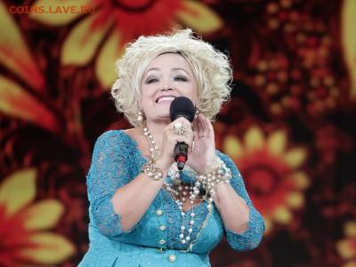 Самая сексуальная певица России , кто по вашему мнению? - g_48beefbe5bf436d18de8a1cb9179d0ce_8_800x600