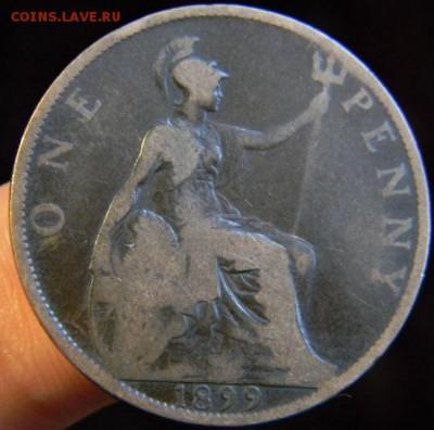 пенни великобритания 1899 - DSCN2608_thumb