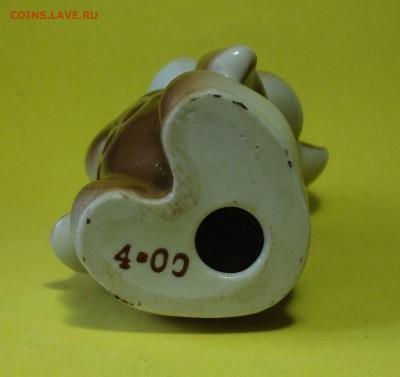обменяю Олимпийского Мишку- Олимпиада 80 - DSCF8356.JPG