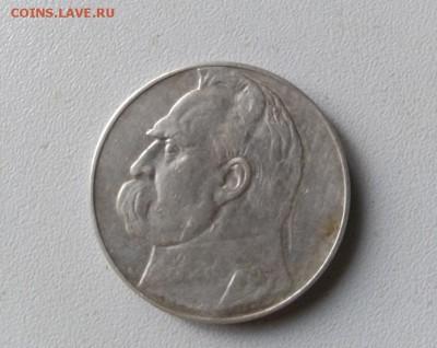 10 злотых 1935 - IMG_20190421_160309