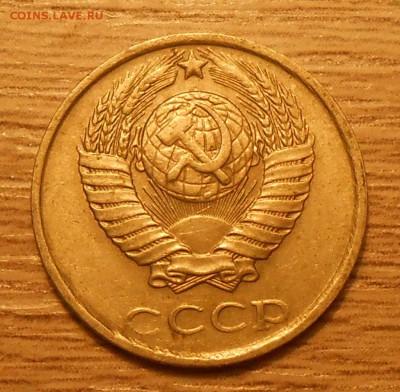 Монетки с зачеканенными стружкой,облоем,заусенцами (фикс) - DSCN4236.JPG