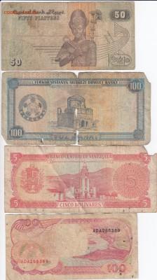 4 изношенные банкноты 1989-2007гг. до 02.05 в 22:00 - IMG_20190424_0012
