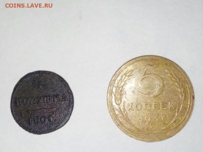 Кузбасский коп - image (1)
