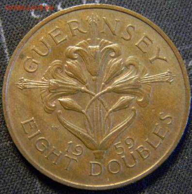 8 дублей гернси 1959 - DSCN2875_thumb