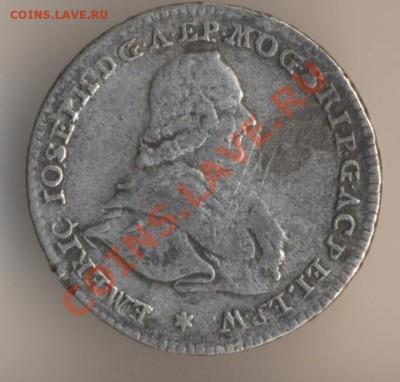 География в монетах)) - 80