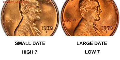 Монеты США. Вопросы и ответы - E31CBBF8-3606-4C4F-8C9C-379D5224A352