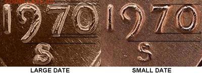 Монеты США. Вопросы и ответы - B489D735-5EB2-41D2-9E91-CB74AF78C775