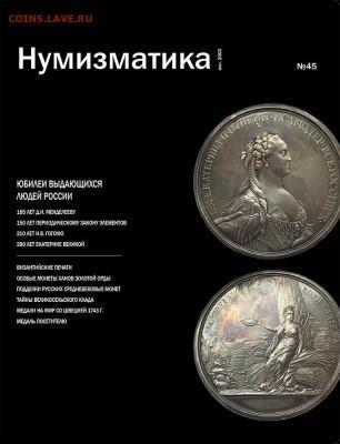 Золотые монеты Николая II - viber image