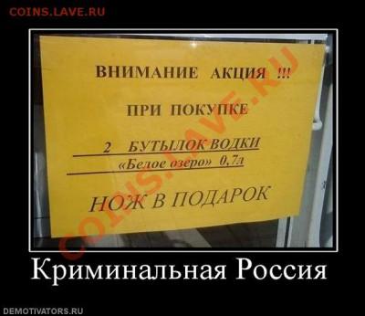 юмор - 335076_kriminalnaya-rossiya