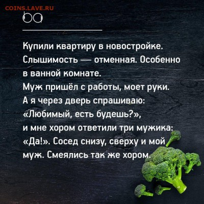 юмор - hVfGa5oRzIY