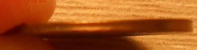 Юбилейка и ходячка СССР, РФ, БРАКИ, СОЧИ, 1812, Разновиды - 3.JPG