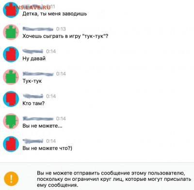юмор - _Ly5H2V6CeY