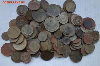 135 монет СССР после 1961 года до 13-05-2019 - DSC07985_новый размер.JPG