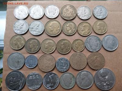 Монеты Франции от 1903 и юбилейные ФИКС до 12.05 - IMAG1494