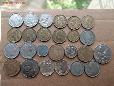 Монеты Франции от 1903 и юбилейные ФИКС до 12.05 - IMAG1502