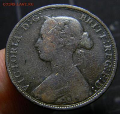 2 пенни великобритания 1862 - DSCN3315_thumb