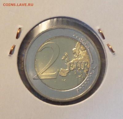 ГЕРМАНИЯ - 2 евро 2013 Баден-Вюртемберг до 26.05, 22.00 - Германия 2 е 2013 Баден-Вюртемберг(3)_2.JPG