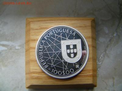 Португалия - 100_3755.JPG