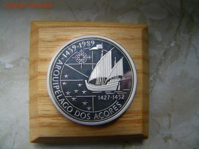 Португалия - 100_3756.JPG