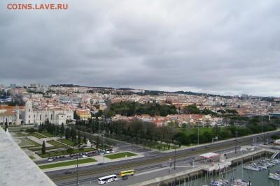 Португалия - 101_0180.JPG