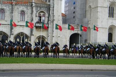 Португалия - 101_0205.JPG