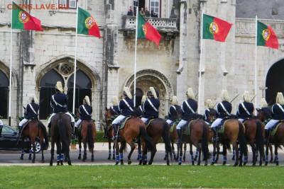 Португалия - 101_0207.JPG