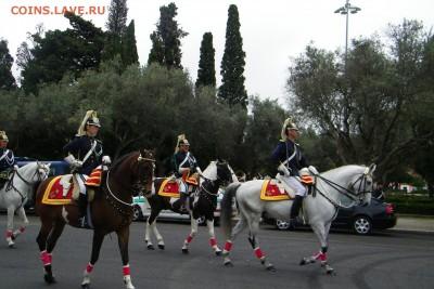 Португалия - 101_0212.JPG