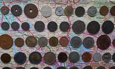 ===ФИКС===иностранные монеты===ФИКС=== - 10.JPG