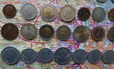 ===ФИКС===иностранные монеты===ФИКС=== - 09.JPG