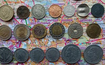 ===ФИКС===иностранные монеты===ФИКС=== - 08.JPG
